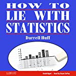 How to Lie with Statistics | Darrell Huff