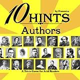 Ten Hints: Authors ~ Funostra