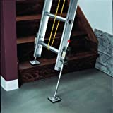 Louisville Ladder LP-2300-00 Ladder Leveler