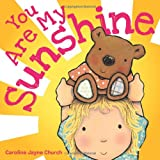 You Are My Sunshine, inglés