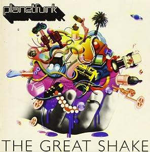 Great Shake