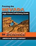 Passing the Nevada High School Proficiency Exam in Science