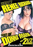 echange, troc Renee Richards and Donna Marie - the Best of