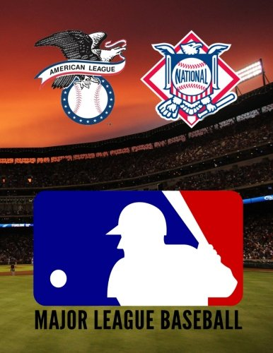 major-league-baseball-coloring-book-usa-a-great-coloring-book-for-kids-and-adults-it-comprises-of-bo