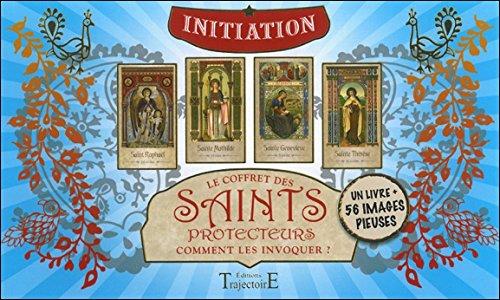 le-coffret-des-saints-protecteurs-comment-les-invoquer-