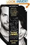 The Silver Linings Playbook (film tie...