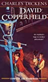 David Copperfield (0812544048) by Charles Dickens