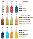 It's skin(イッツスキン) Power 10 Formula パワー10 フォーミュラ YE エフェクター