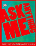 Ask Me Anything (Dk)
