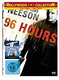 DVD-Vorstellung: 96 Hours