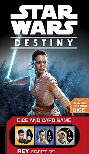 Destiny-Rey-Starter-Set-Card-Game