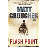 Flash Pointby Matt Croucher GC