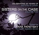 img - for Sisters on the Case Volume Two book / textbook / text book