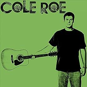 Cole Roe