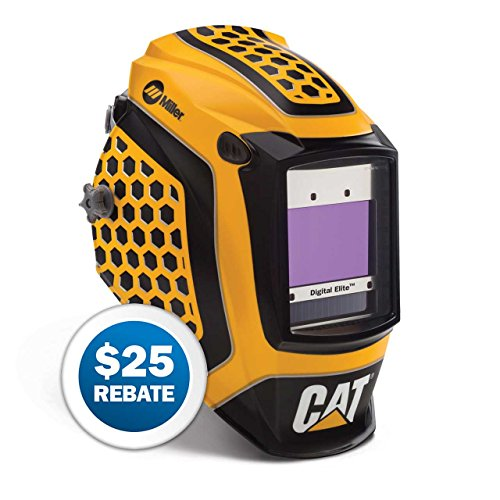 Miller-268618-CAT-Edition-1-Digital-Elite-Welding-Helmet