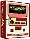 �����ॻ��CX DVD-BOX11