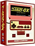 �Q�[���Z���^�[CX DVD-BOX 11[BBBE-9511][DVD]