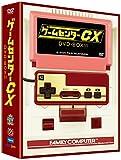 ゲームセンターCX DVD-BOX11 ランキングお取り寄せ