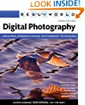 Real World Digital Photography (3rd E...