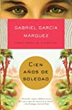 Image of Cien años de soledad (Vintage Espanol) (Spanish Edition)