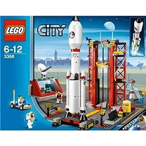 Navette en LEGO - Page 2 51fGhiucu0L._SL500_AA300_