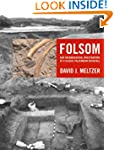 Folsom: New Archaeological Investigat...