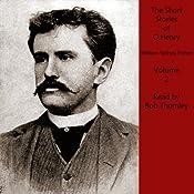O. Henry Short Stories, Vol. 2 | [O Henry, William Sydney Porter]