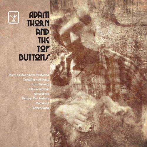 adam-thorn-the-top-buttons