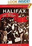 Halifax at War: Searchlights, Squadro...