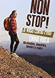 img - for NON STOP:VIDA COMO RETO book / textbook / text book