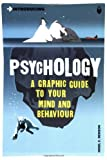 Introducing Psychology: Graphic Design (Introducing (Icon Books))