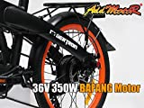 Addmotor-CYBERTRON-C350-Folding-Electric-Bicycle-For-Sale-350W-36V-Bafang-Motor-104AH-Samsung-Stelth-Battery-With-Fork-Suspension