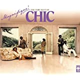 Magnifique ! The Very Best Of Chic