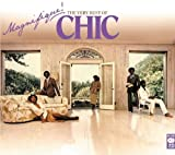 Magnifique: Very Best of Chic