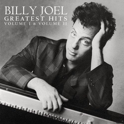 Greatest Hits Volume I & II
