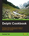 Delphi Cookbook