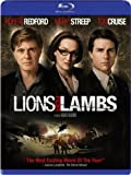 Lions for Lambs (2008)