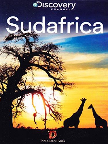 Sud Africa   Discovery Atlas PDF