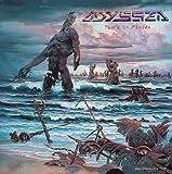 Tears in Floods by Odyssea (2005-04-04)