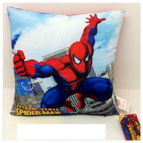 spiderman-kissen-polster-disney