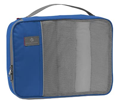 Eagle Creek Kleidertasche Pack-it Half Cube, 25 x 18 x 8