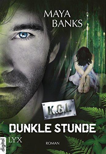 kgi-dunkle-stunde-german-edition