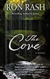 The Cove (Thorndike Press Large Print Core)