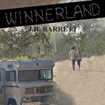 Winnerland | J.R. Barrett