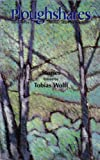 img - for Ploughshares Fall 1992 Guest-Edited by Tobias Wolff book / textbook / text book