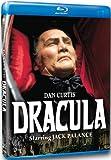 Dan Curtis' Dracula [Blu-ray]
