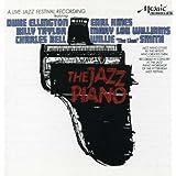 Jazz Piano ~ Jazz Piano
