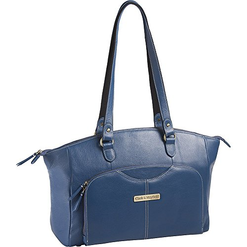 clark-mayfield-alder-leather-156-laptop-handbag-computer-tote-bag-in-blue
