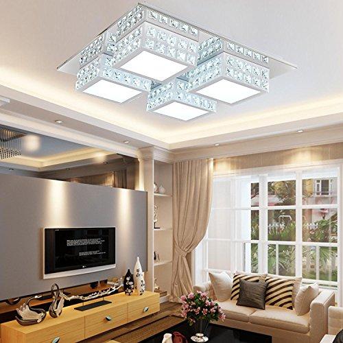 cristallo-moderno-luce-di-soffitto-semplice-ed-elegante-4-teste-per-soggiorno-led-acrilico-plafonier