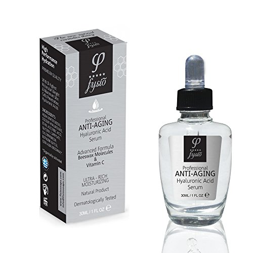 hyaluronic-acid-serum-anti-aging-serum-with-organic-beeswax-vitamin-c-for-maximum-skin-cells-penetra